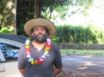 2012 - Hawai 827