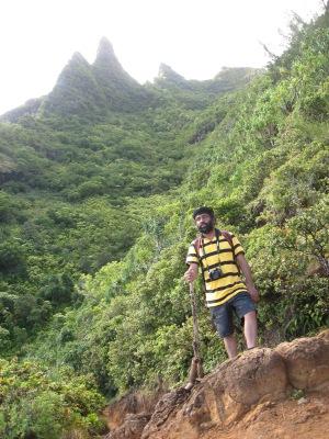 2012 - Hawai-2 214