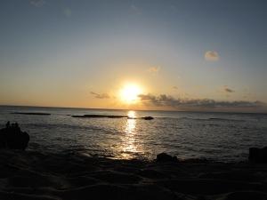 2012-hawai-2013.jpg?w=300&h=225