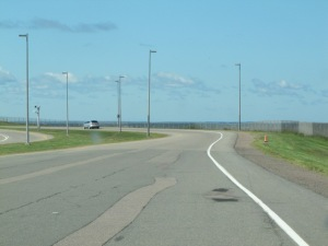 east-coast-canada-033.jpg?w=300&h=225