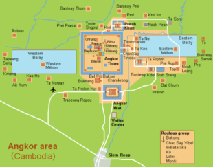400px-karta_angkorwat