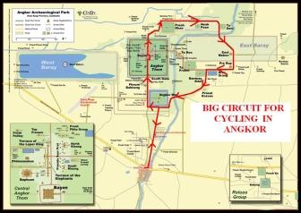 big-circuit